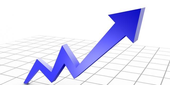 Une croissance de 4,1% en 2017