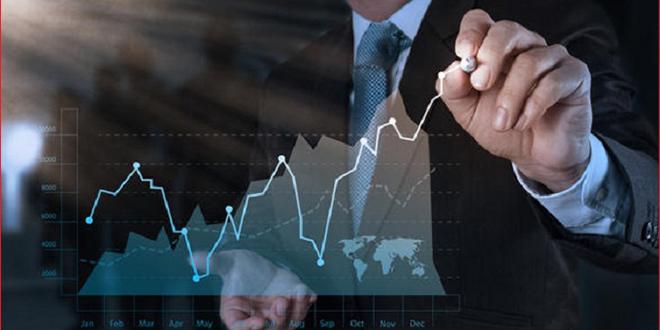Croissance : La consommation et l'investissement remontent la pente