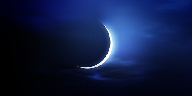 Aid Al Fitr: Observation samedi du croissant lunaire