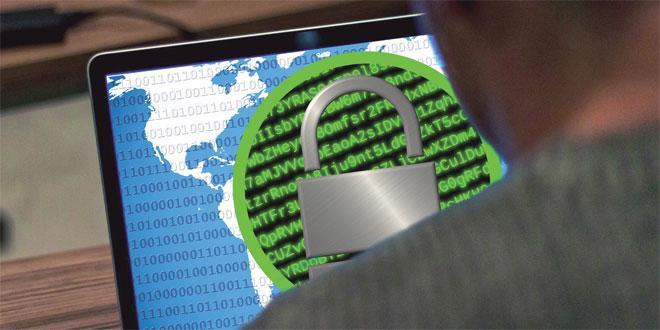 Cybersécurité: L'UM6P s'allie avec l'EC-Council University