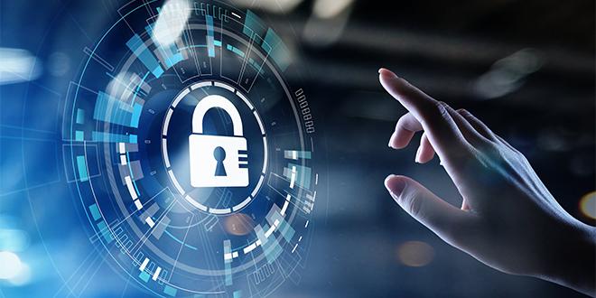 Cybersécurité au Maroc: 13,4 millions d'attaques détectées en 3 mois