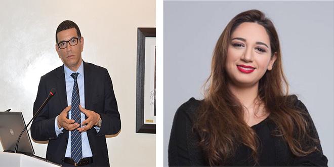 Dahami et Loudiyi candidats à la présidence de la CGEM