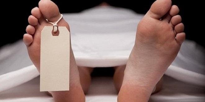 Fès: Un jeune de 25 ans décède du Covid-19