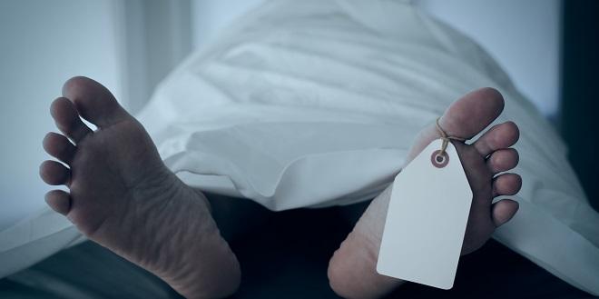Midelt : Une femme enceinte succombe à l'hôpital, le ministère réagit