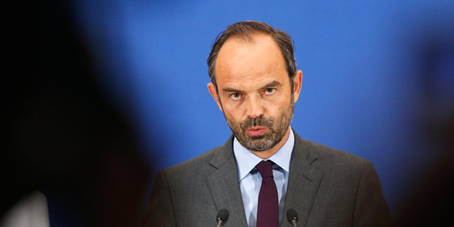 France/Déficit: Les engagements du gouvernement