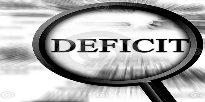 Trésor: 29,1 milliards de DH de déficit budgétaire au 1er semestre