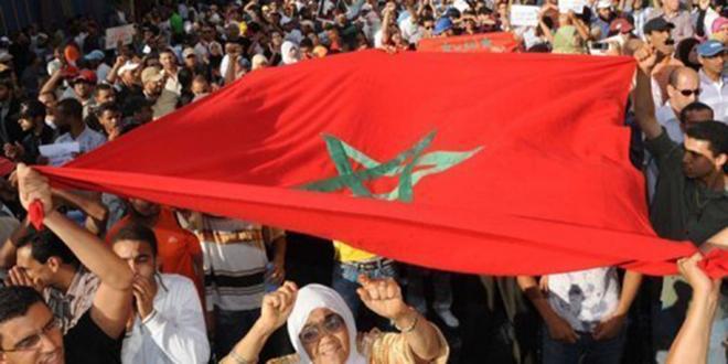 Arab Democracy Index : Le Maroc toujours 1er