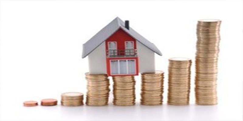 Le revenu annuel moyen des ménages frôle les 92.000 DH