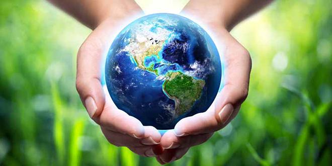 Développement durable : Le comité stratégique voit le jour