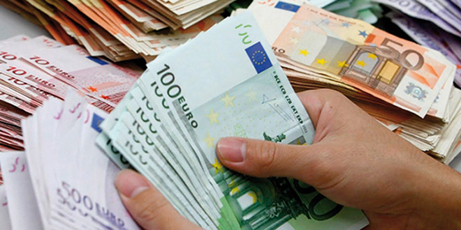 Tétouan : Un Belge arrêté avec plus d'un million de DH