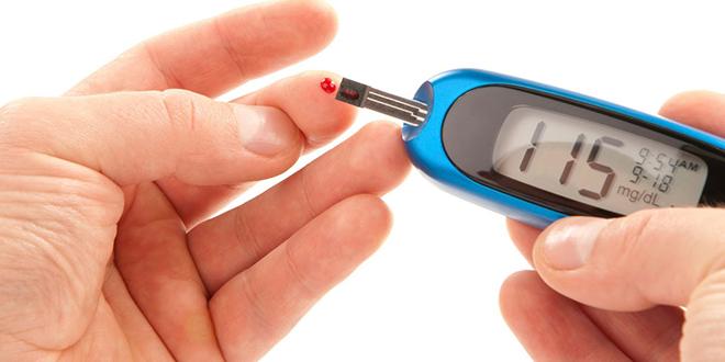 Diabète : L'inquiétante situation