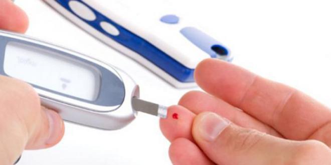 Confinement: Les diabétiques souffrent d'un manque suivi approprié