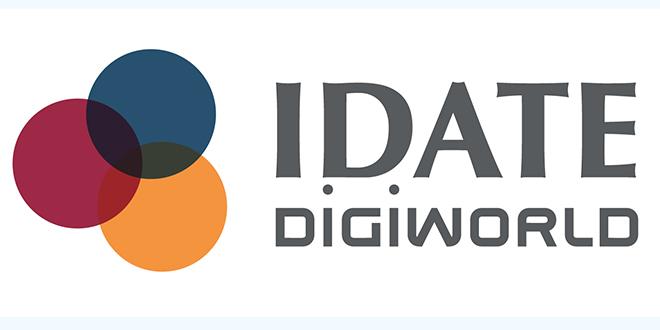 """L'IDATE organise le """"DigiWorld Summit Africa"""" à Fès"""