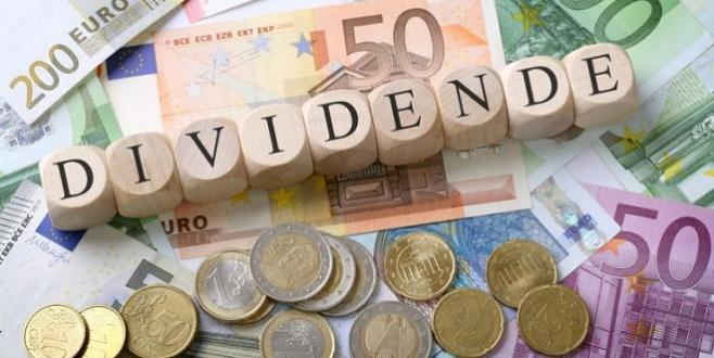 Les dividendes baissent de 22% dans le monde au T2