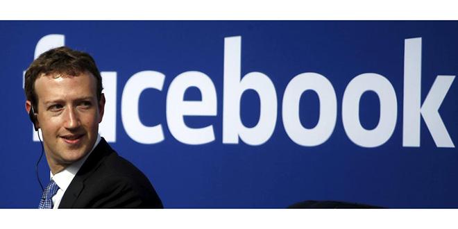 Cambridge Analytica : Zuckerberg s'excuse... dans la presse!