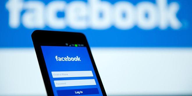 Données personnelles : Facebook risque une lourde sanction