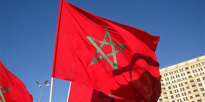 Super coup de promo du Maroc au Canada