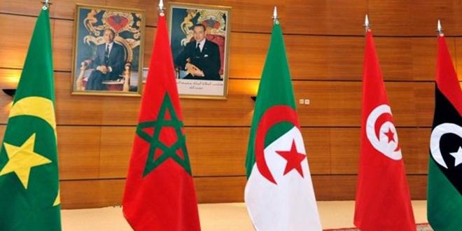 L'influence de la France recule au Maghreb