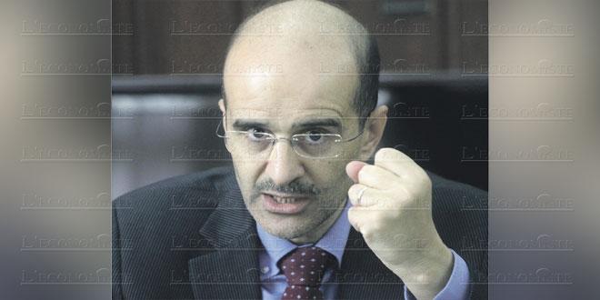 El Azami quitte le parlement du PJD