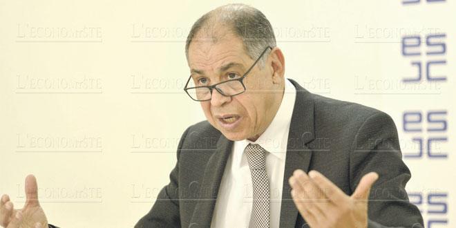Les politiques et droit de la concurrence à Rabat
