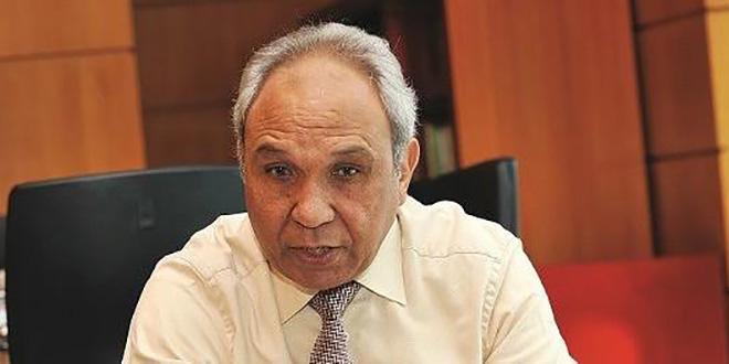 Al Amana: Deux nouveaux administrateurs