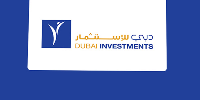 Education : Dubai Investments cible Maroc