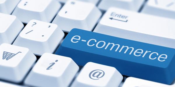 E-Commerce: Hausse des transactions en 2020