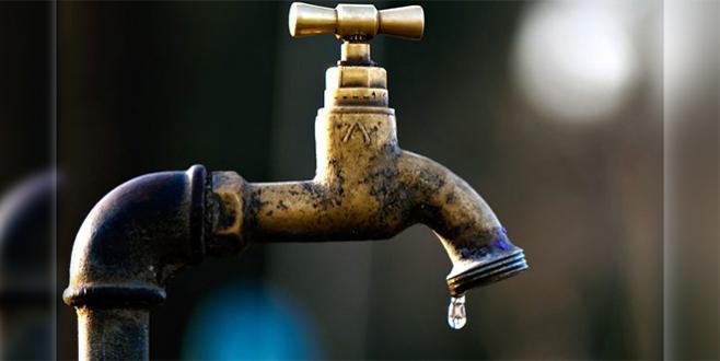 Fès : 29 MDH pour de l'eau potable