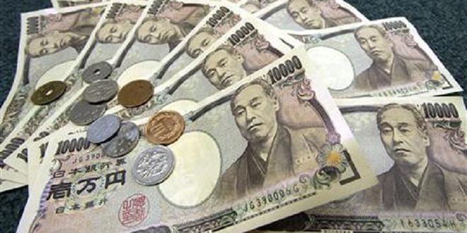 L'économie japonaise retrouve des couleurs