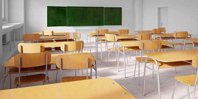Les établissements d'enseignement privé exclus de l'indemnité covid-19
