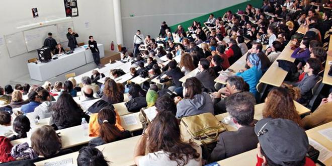 Ecoles d'excellence : Le Maroc veut renforcer sa position en Afrique