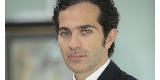 Avis Locafinance : Eddy-Richard Toledano confirmé PDG