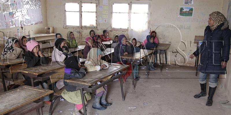 Éducation : La Banque mondiale presse le Maroc