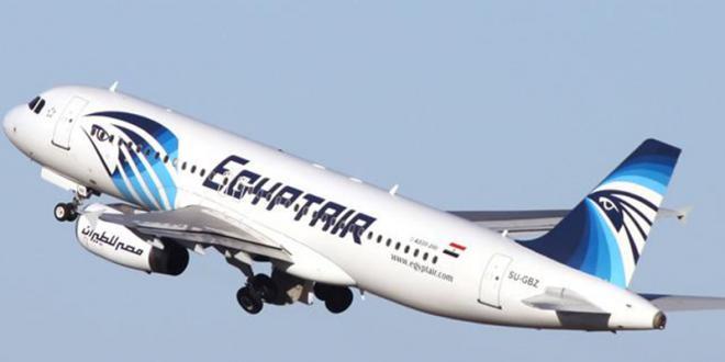 Egypte: Reprise des vols Caire-Moscou suspendus depuis 3 ans