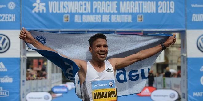 Athlétisme/ Dopage: Lourde suspension pour le Marocain El Mahjoub Dazza