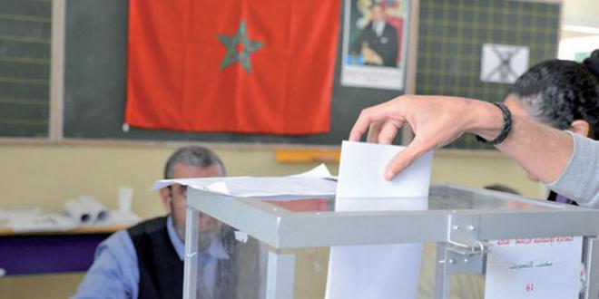 DOC-Dépenses électorales : La Cour des comptes épingle les partis politiques