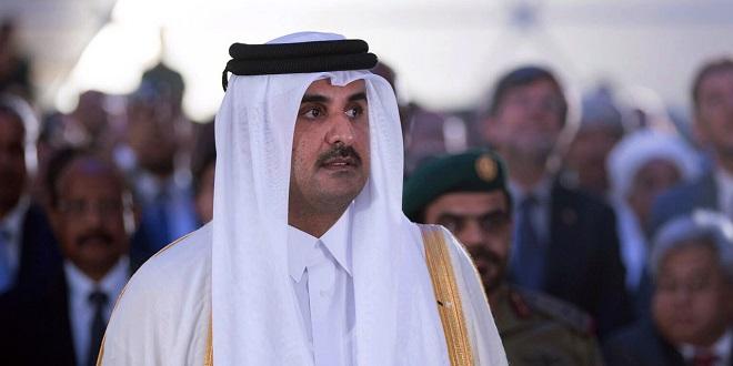 Le Qatar participera au sommet du CCG