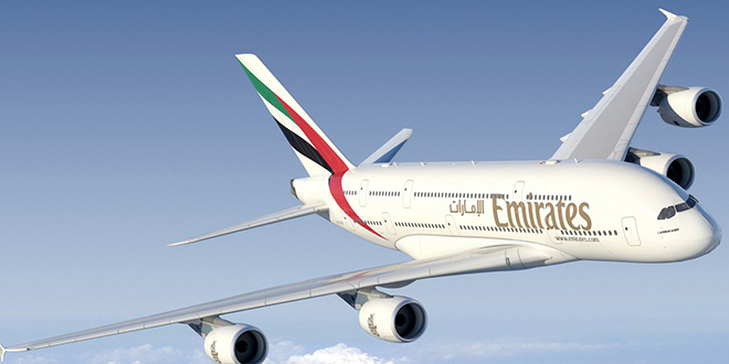Avion émirati détourné : Le Qatar dément