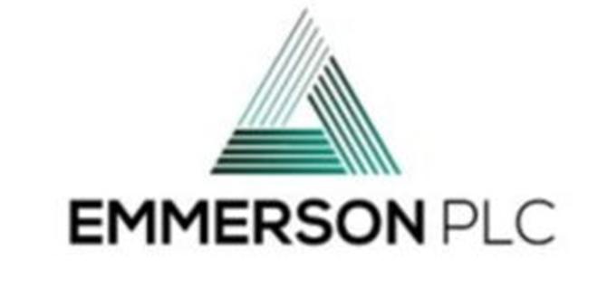 Gisement de potasse de Khémisset: Ce que prévoit Emmerson pour 2021