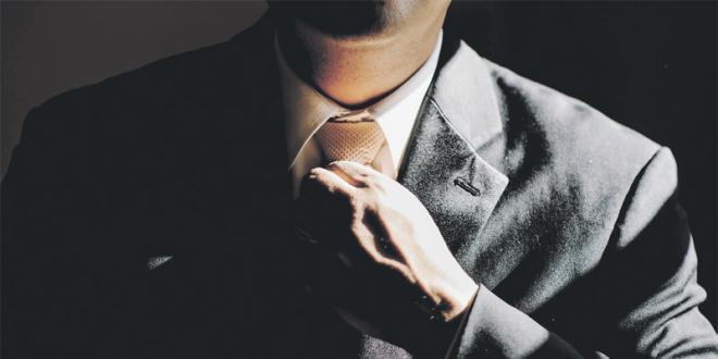 90% des actifs occupés travaillent dans le privé