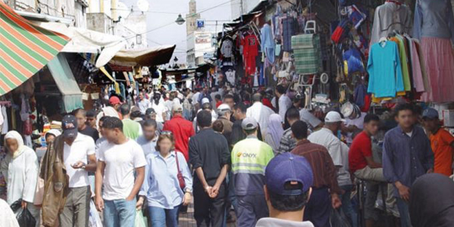 Maroc: Un niveau d'endettement du Trésor stable avant la pandémie