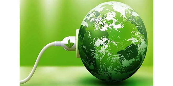 Energie verte: L'Allemagne poursuivra son soutien au Maroc