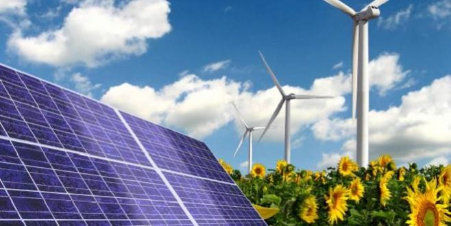 Énergie durable : La BERD s'allie au Fonds vert pour le climat