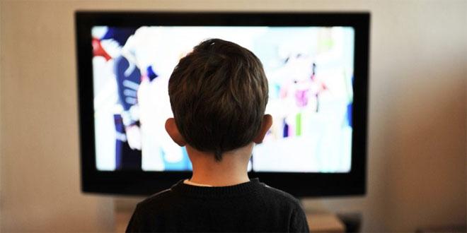 Vacances scolaires: Arrêt de la diffusion télévisée des cours