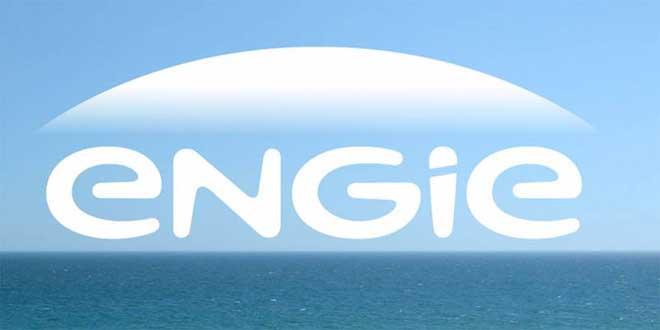 ENGIE se renforce dans la joint-venture ENGIE Finatech Services