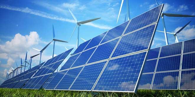 Efficacité énergétique/EnR: La GIZ opère dans l'Oriental