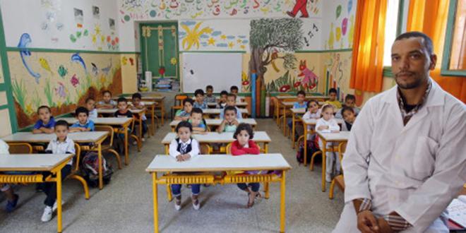 Ecole publique: Des cadres non rémunérés depuis 2 ans