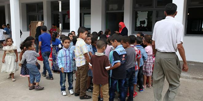 Rabat-Salé-Kénitra: L'AREF décline son plan d'action