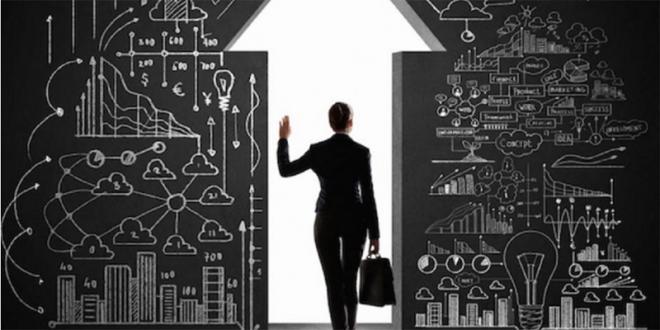 Entrepreneuriat : Les Marocaines encore loin du compte