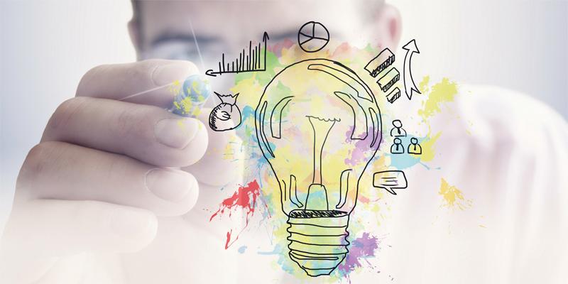 Entrepreneuriat: CAM et l'UMP6 font front commun